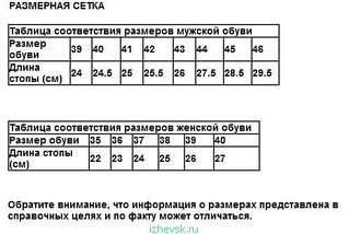 498 X 334 36.7 Kb lo8ve-bunny 11-ЖДЕМ!olelesy57-ЧС! 12-сбор *ОБУВЬ.10-ждем 11-сбор ВАЛЕНКИ