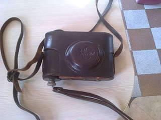 1920 X 1440 224.1 Kb Фотоаппарат Зоркий С, Любитель 166 универсал ,Кинокамера Экран -4 ,Кинопроектор Луч 2