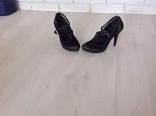1920 X 1434 102.3 Kb 1920 X 1434 101.1 Kb Размер ноги (обуви) 32-33