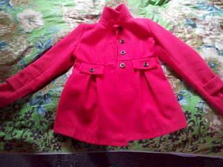 1920 X 1440 253.0 Kb Продажа одежды для беременных б/у