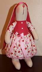 1920 X 3235 414.8 Kb Текстильные истории: куклы для вас и ваших близких! и немного тканей...