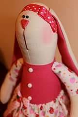 1920 X 2861 247.6 Kb 1920 X 3235 414.8 Kb Текстильные истории: куклы для вас и ваших близких! и немного тканей...