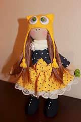 1920 X 2880 358.5 Kb Текстильные истории: куклы для вас и ваших близких! и немного тканей...