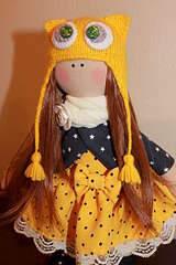 1920 X 2880 429.8 Kb 1920 X 2880 358.5 Kb Текстильные истории: куклы для вас и ваших близких! и немного тканей...