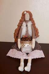 1920 X 2880 355.9 Kb Текстильные истории: куклы для вас и ваших близких! и немного тканей...