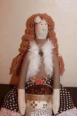 1920 X 2880 406.0 Kb 1920 X 2880 355.9 Kb Текстильные истории: куклы для вас и ваших близких! и немного тканей...