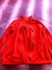 1071 X 1434 121.8 Kb Продажа одежды для беременных б/у