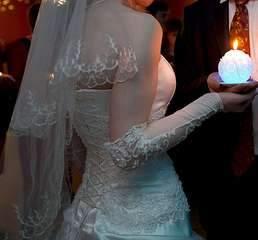 1920 X 1785 196.9 Kb 1920 X 2334 212.2 Kb 1764 X 2124 972.9 Kb 1412 X 2029 806.6 Kb Свадебные платья-продажа
