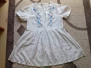 1280 X 960 202.3 Kb 768 X 1024 230.6 Kb 600 X 800 36.0 Kb 486 X 680 19.1 Kb 453 X 604 49.3 Kb Продажа одежды для беременных б/у