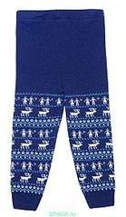340 X 583 35.3 Kb Детская одежда Richie: Гамаши, утепленные джинсы, кофты, кальсоны!