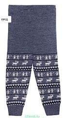 318 X 569 36.2 Kb 340 X 583 35.3 Kb Детская одежда Richie: Гамаши, утепленные джинсы, кофты, кальсоны!