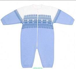 598 X 544 24.2 Kb 597 X 525 45.5 Kb Детская одежда Richie: Гамаши, утепленные джинсы, кофты, кальсоны!