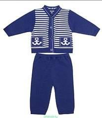 519 X 604 35.7 Kb 461 X 593 15.4 Kb Детская одежда Richie: Гамаши, утепленные джинсы, кофты, кальсоны!