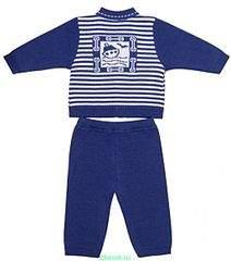 521 X 589 28.7 Kb Детская одежда Richie: Гамаши, утепленные джинсы, кофты, кальсоны!