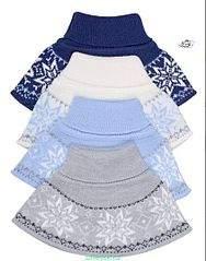 422 X 536 37.3 Kb Детская одежда Richie: Гамаши, утепленные джинсы, кофты, кальсоны!