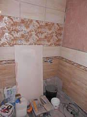 1920 X 2560 345.3 Kb Бригада опытных мастеров выполнит ремонт квартир под ключ ФОТО