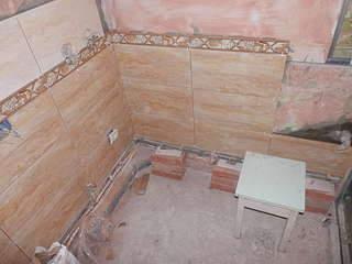 1920 X 1440 181.5 Kb 1920 X 2560 345.3 Kb Бригада опытных мастеров выполнит ремонт квартир под ключ ФОТО