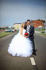 1920 X 2880 282.1 Kb 1625 X 2617 6.2 Mb Свадебные платья-продажа