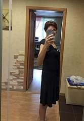 1909 X 2749 252.0 Kb 1920 X 2560 225.9 Kb Продажа одежды для беременных б/у