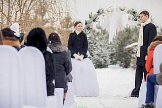900 X 600 184.4 Kb 900 X 598 274.8 Kb Выездная регистрация свадьбы в Ижевске