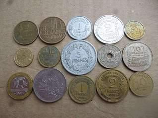 1920 X 1439 310.1 Kb иностранные монеты