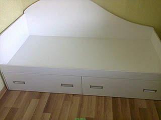 1024 X 768 216.4 Kb Мебель от 'САМОДЕЛКИНА'. РУЛОННЫЕ ШТОРЫ, ЖАЛЮЗИ, КОВАНЫЕ КРОВАТИ, МАТРАСЫ 'КОНСУЛ'