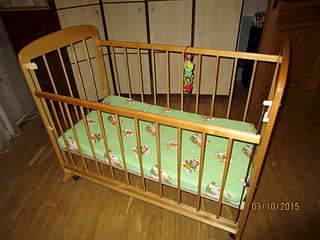1920 X 1440 253.5 Kb Детские кроватки, новые и б/у