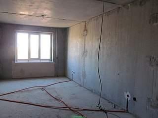 800 X 600  57.3 Kb ПРО МОНОЛИТные дома или почему строитель никогда не купит квартиру в монолитном доме