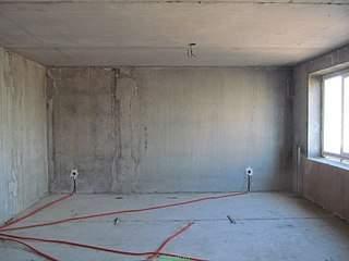 800 X 600  53.0 Kb 800 X 600  57.3 Kb ПРО МОНОЛИТные дома или почему строитель никогда не купит квартиру в монолитном доме