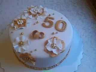604 X 453  53.2 Kb Свадебный торт!