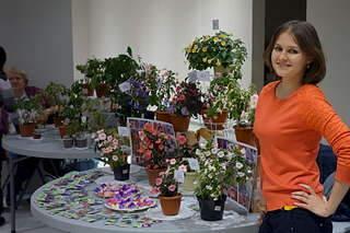 1920 X 1280 243.5 Kb Выставка-продажа редких комнатных растений в Ижевске (3-4 октября, ТЦ ФЛАГМАН).