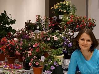 1920 X 1440 263.4 Kb 1920 X 1280 335.2 Kb 640 X 427 417.7 Kb 1920 X 1280 267.3 Kb 1920 X 1280 243.5 Kb Выставка-продажа редких комнатных растений в Ижевске (3-4 октября, ТЦ ФЛАГМАН).