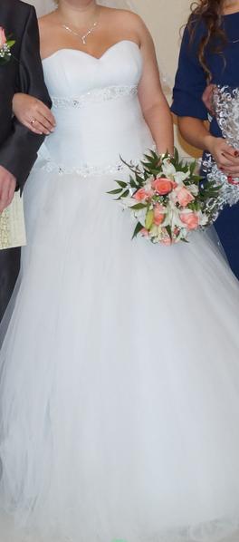 1049 X 2377   2.7 Mb Свадебные платья-продажа