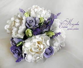 1920 X 1576 225.9 Kb 1920 X 1436 233.1 Kb 1920 X 1961 177.1 Kb цветы из холодного фарфора