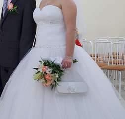 1920 X 1821 171.1 Kb Свадебные платья-продажа