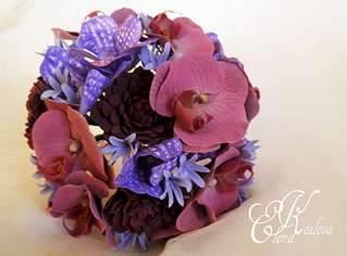 1920 X 1417 156.7 Kb цветы из холодного фарфора