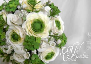 1920 X 1360 215.8 Kb 1920 X 1417 156.7 Kb цветы из холодного фарфора