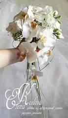1920 X 3308 410.0 Kb 1920 X 1360 215.8 Kb 1920 X 1417 156.7 Kb цветы из холодного фарфора