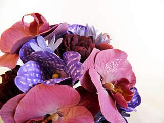 1920 X 1440 230.3 Kb 1920 X 3308 410.0 Kb 1920 X 1360 215.8 Kb 1920 X 1417 156.7 Kb цветы из холодного фарфора