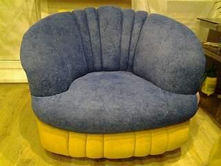2048 X 1536 241.3 Kb Кто занимается Перетяжкой мебели?