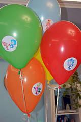 1000 X 1504 147.5 Kb СКАЗОЧНЫЙ День рождения, семейный праздник