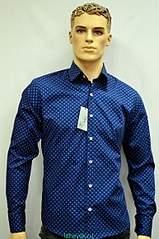 385 X 579 180.8 Kb Мужские сорочки от K*r*i*s T*e*l
