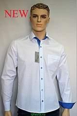 385 X 579 172.9 Kb 385 X 579 187.2 Kb 385 X 579 180.8 Kb Мужские сорочки от K*r*i*s T*e*l