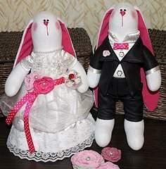 594 X 604 91.8 Kb Текстильные истории: куклы для вас и ваших близких! и немного тканей...