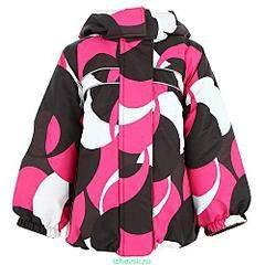 500 X 500 30.1 Kb Продажа одежды для детей.