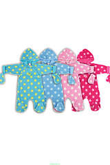 800 X 1200 222.3 Kb Магазин детской одежды 'Варвара-Краса'. Новое поступление: нижнее белье Pelican