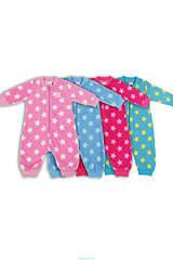 800 X 1200 216.6 Kb Магазин детской одежды 'Варвара-Краса'. Новое поступление: нижнее белье Pelican