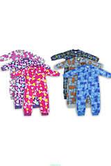 800 X 1200 452.9 Kb 800 X 1200 216.6 Kb Магазин детской одежды 'Варвара-Краса'. Новое поступление: нижнее белье Pelican