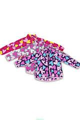 800 X 1200 188.1 Kb Магазин детской одежды 'Варвара-Краса'. Новое поступление: нижнее белье Pelican