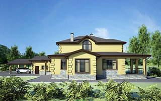 1120 X 700 841.5 Kb 1120 X 700 808.5 Kb Проекты уютных загородных домов